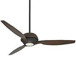 Riello Ceiling Fan