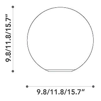 uu560655_sp