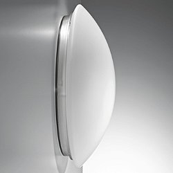 BIS IP44 Wall/Ceiling Light