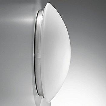 uu560661