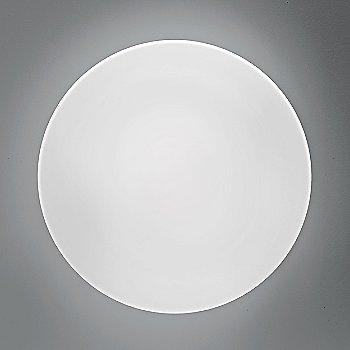 uu560663