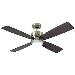 Highrise Ceiling Fan