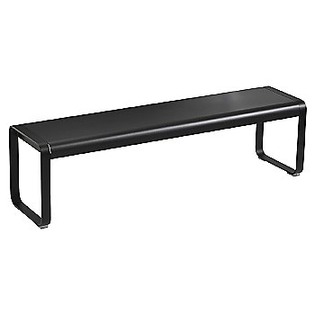 Bellevie Bench with Bellevie Table