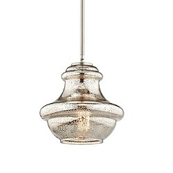 Everly 42167 Mini Pendant Light
