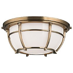 Conrad Ceiling Light