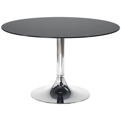 Round Table Corona Ca.Modern Outdoor Dining Tables Yliving