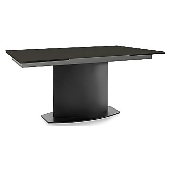 Anthracite Matte Lacquered / Anthracite Glass