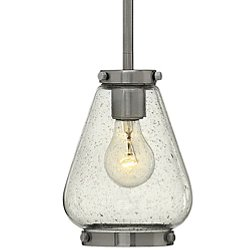 Finley Mini Pendant Light