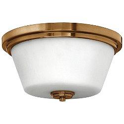 Avon Ceiling Light