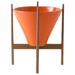Architectural Pottery WS-4 Wooden Stand