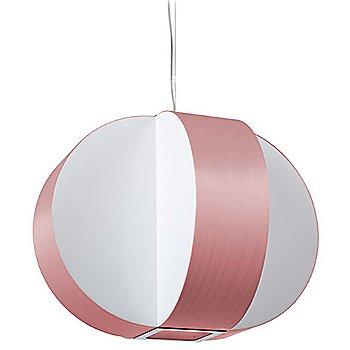 Medium size / Pink